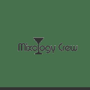 Mixology Classes NYC